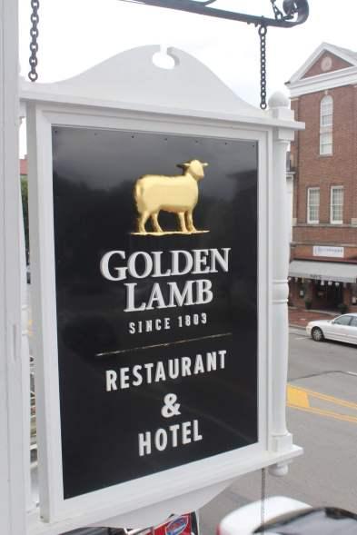 Golden Lamb (84)