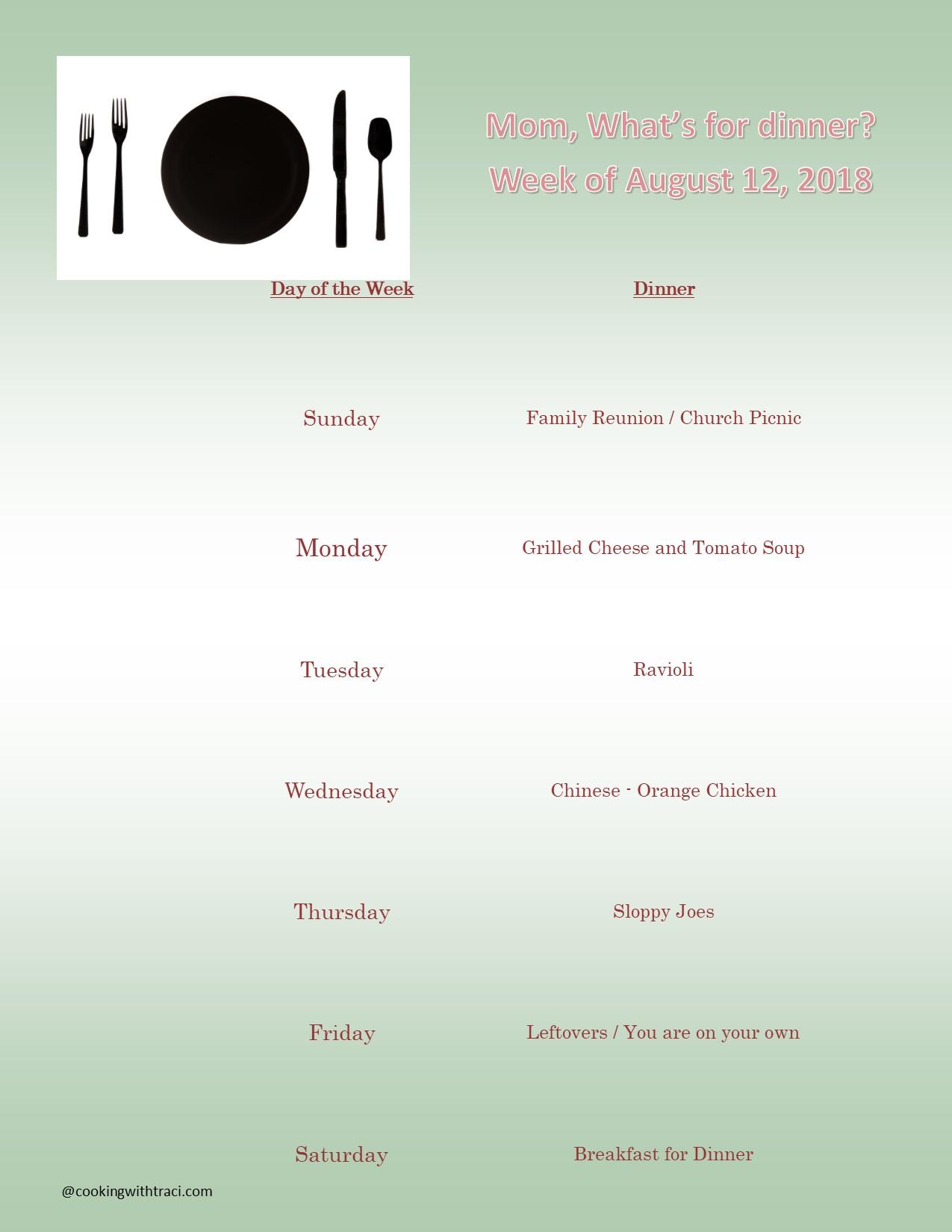 Menu Plan Monday - August 12.jpg