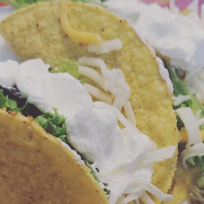 beefless soft tacos 2
